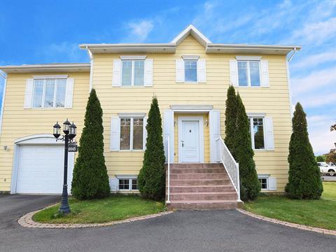 Maison à vendre à Contrecoeur, Montérégie, 6045, Route  Marie-Victorin, 20082399 - Centris.ca