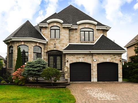 House for sale in Dollard-Des Ormeaux, Montréal (Island), 290, Rue  Renoir, 24003489 - Centris.ca