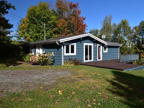 House for sale in Austin, Estrie, 177, Chemin  Cooledge, 9035038 - Centris.ca