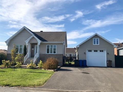 House for sale in Crabtree, Lanaudière, 67, 7e Avenue, 19696548 - Centris.ca