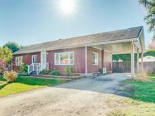 Maison à vendre à Masson-Angers (Gatineau), Outaouais, 2, Rue  LaSalle, 28498407 - Centris.ca