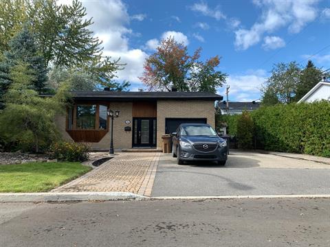 Maison à vendre à Boisbriand, Laurentides, 45, Rue  Chopin, 15714206 - Centris.ca