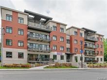 Condo for sale in Laval-des-Rapides (Laval), Laval, 346, Rue  Laurier, apt. 206, 24424962 - Centris.ca