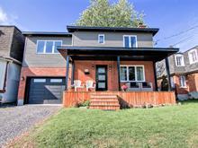 Maison à vendre à Lachine (Montréal), Montréal (Île), 745, 42e Avenue, 19839453 - Centris.ca