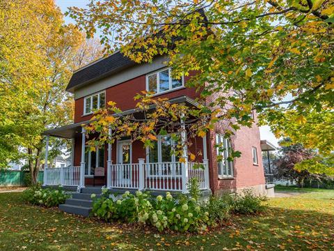 House for sale in Laval-Ouest (Laval), Laval, 2380, boulevard  Sainte-Rose, 13311147 - Centris.ca