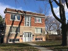 Quadruplex à vendre à Ahuntsic-Cartierville (Montréal), Montréal (Île), 12051 - 12055, Rue  Cousineau, 24796088 - Centris.ca