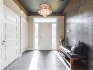 Maison à vendre à Lorraine, Laurentides, 114, Chemin de Brisach, 23689651 - Centris.ca