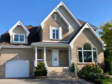Maison à vendre à Beloeil, Montérégie, 609, Rue  Marie-Posé, 21614848 - Centris.ca