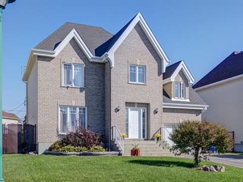 House for sale in Vaudreuil-Dorion, Montérégie, 2752, Rue des Dahlias, 18192403 - Centris.ca