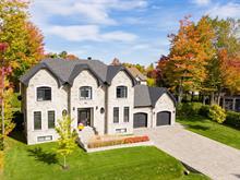 House for sale in Lorraine, Laurentides, 114, Chemin de Brisach, 23689651 - Centris.ca
