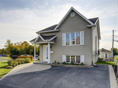 House for sale in Beauport (Québec), Capitale-Nationale, 2358, boulevard  Louis-XIV, 14739384 - Centris.ca