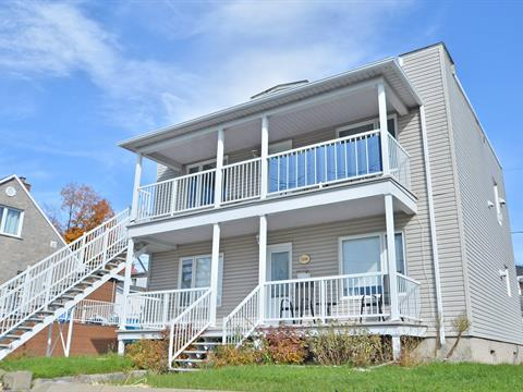 Duplex for sale in Beauport (Québec), Capitale-Nationale, 2446 - 2448, Avenue  Goulet, 28128124 - Centris.ca
