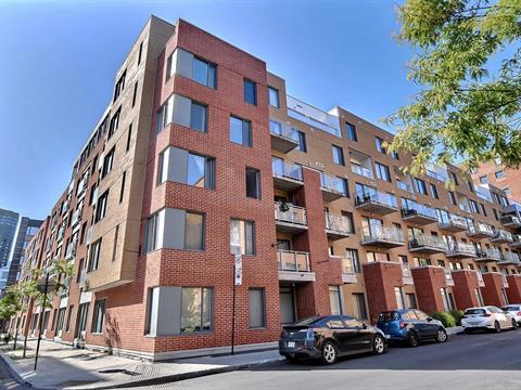 Condo à vendre à Ville-Marie (Montréal), Montréal (Île), 1248, Avenue de l'Hôtel-de-Ville, app. 411, 27956206 - Centris.ca
