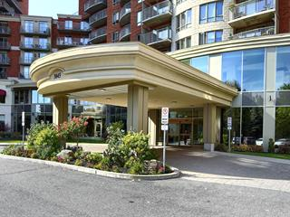 Condo for sale in Laval (Chomedey), Laval, 3045, boulevard  Notre-Dame, apt. 408, 28478930 - Centris.ca