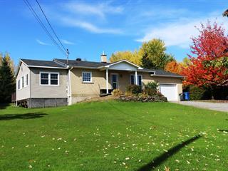 House for sale in Stoke, Estrie, 75, Route  216, 12162298 - Centris.ca