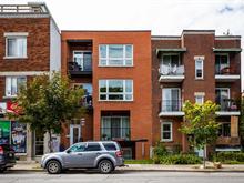 Condo / Appartement à louer in Mercier/Hochelaga-Maisonneuve (Montréal), Montréal (Île), 3461, Rue  Hochelaga, 17273980 - Centris.ca