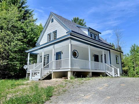 House for sale in Saint-Colomban, Laurentides, 562, Rue des Mésanges, 25159928 - Centris.ca