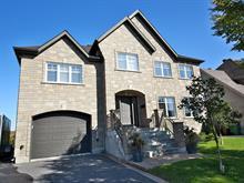 House for rent in Mont-Saint-Hilaire, Montérégie, 251, Rue du Golf, 14317003 - Centris.ca
