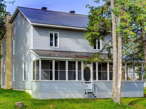 House for sale in Stoneham-et-Tewkesbury, Capitale-Nationale, 106, 1re Avenue, 26701178 - Centris.ca