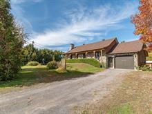 Maison à vendre à Sainte-Sophie, Laurentides, 2676, 4e Rue, 16825075 - Centris.ca