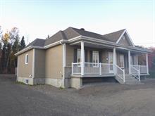 Maison à vendre in Scott, Chaudière-Appalaches, 75, Rue du Ruisseau, 17544367 - Centris.ca