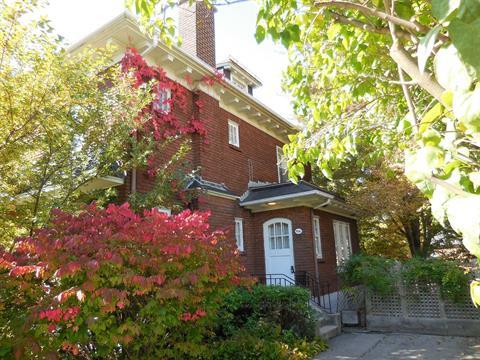 Maison à vendre à Trois-Rivières, Mauricie, 926, Rue  Saint-Thomas, 9206684 - Centris.ca