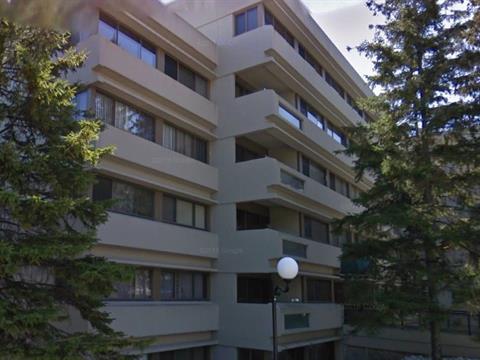 Condo for sale in La Cité-Limoilou (Québec), Capitale-Nationale, 2, Rue des Jardins-Mérici, apt. 103, 11694208 - Centris.ca