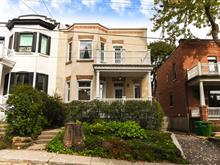 Maison à vendre à Côte-des-Neiges/Notre-Dame-de-Grâce (Montréal), Montréal (Île), 3543, Avenue  Northcliffe, 15222142 - Centris.ca