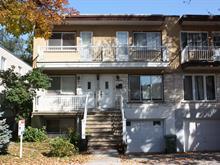 Quadruplex for sale in Ahuntsic-Cartierville (Montréal), Montréal (Island), 10585 - 10589, Rue  André-Jobin, 14288534 - Centris.ca