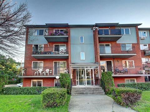 Condo for sale in Chomedey (Laval), Laval, 3360, Rue  Charles-Best, apt. 101, 22491754 - Centris.ca
