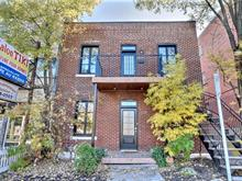 Duplex for sale in Ahuntsic-Cartierville (Montréal), Montréal (Island), 1230 - 28, boulevard  Henri-Bourassa Est, 15828501 - Centris.ca