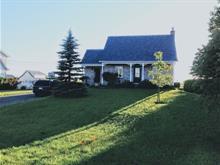 House for sale in Saint-Pierre, Lanaudière, 16, Chemin  Houle, 28452893 - Centris.ca