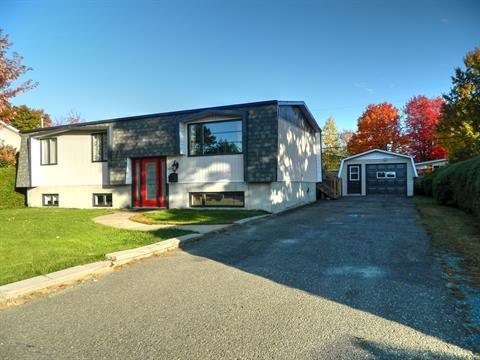 House for sale in Victoriaville, Centre-du-Québec, 336, Rue  Émile, 23943681 - Centris.ca