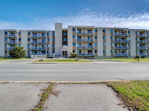 Condo for sale in Gatineau (Aylmer), Outaouais, 450, boulevard  Wilfrid-Lavigne, apt. 308, 13719173 - Centris.ca