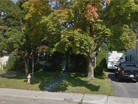 House for sale in Saint-Jérôme, Laurentides, 695, Rue  Latour, 11330773 - Centris.ca