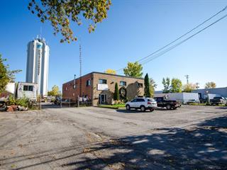 Commercial building for rent in Châteauguay, Montérégie, 316, boulevard  Pierre-Boursier, 24158243 - Centris.ca