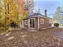 Cottage for sale in Saint-Calixte, Lanaudière, 200, Rue du Lac-Desnoyers, 28143423 - Centris.ca