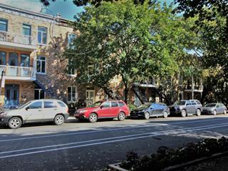 Quintuplex for sale in Montréal (Le Plateau-Mont-Royal), Montréal (Island), 5053 - 5059, Rue  Garnier, 21143305 - Centris.ca