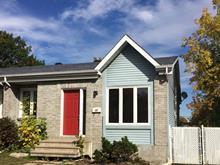 House for sale in L'Île-Perrot, Montérégie, 282, Rue du Boisé, 24164772 - Centris.ca