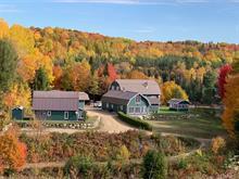 Maison à vendre à Montpellier, Outaouais, 23, Chemin  Lanzo, 20794437 - Centris.ca