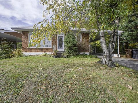 House for sale in Jacques-Cartier (Sherbrooke), Estrie, 509, Rue  Pasteur, 20651780 - Centris.ca