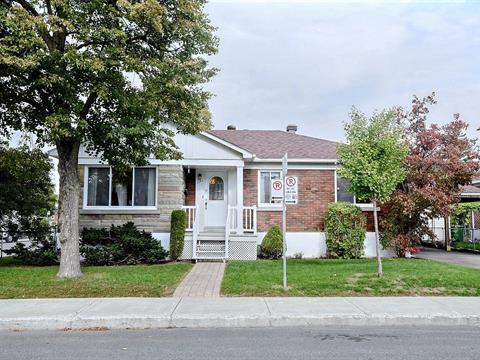 House for sale in Saint-Laurent (Montréal), Montréal (Island), 1195, Rue  Raimbault, 27876229 - Centris.ca