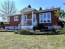 Maison à vendre à Brownsburg-Chatham, Laurentides, 5, Rue du Manoir, 27259937 - Centris.ca