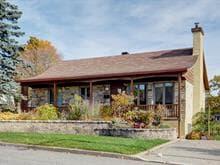 House for sale in La Haute-Saint-Charles (Québec), Capitale-Nationale, 1447, Rue  Louis-Gauthier, 23444471 - Centris.ca