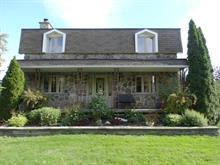 Maison à vendre à Saint-Jean-sur-Richelieu, Montérégie, 4, Rue  Catherine, 11484183 - Centris.ca