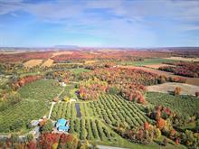 Farm for sale in Farnham, Montérégie, 2011 - 2015, Route  104, 9830432 - Centris.ca