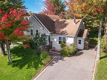 House for sale in La Haute-Saint-Charles (Québec), Capitale-Nationale, 1188, Rue du Clair-de-Lune, 28292093 - Centris.ca
