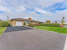 Maison à vendre à Saint-Hyacinthe, Montérégie, 3010, Rue  Jolibois, 9139134 - Centris.ca