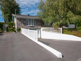 House for sale in Lac-Mégantic, Estrie, 3688, Rue  Lauzon, 14590521 - Centris.ca