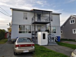 Triplex for sale in Disraeli - Ville, Chaudière-Appalaches, 135 - 137, Rue  Sainte-Luce, 18151810 - Centris.ca